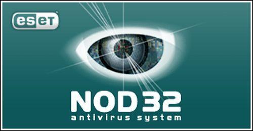 [AntiVirus][Rs] NOD 32 NOD32